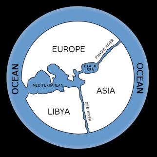 480px-Anaximander_world_map-en.svg