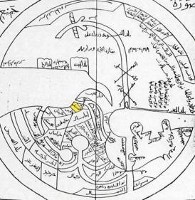 Ibn_Howqal_World_map.jpg